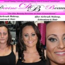 130x130 sq 1389678457143 christina donegan before and after