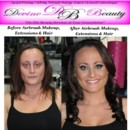 130x130 sq 1389678461621 christina donegan before and after