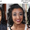 130x130 sq 1389678503076 jessica airbrush before and afte