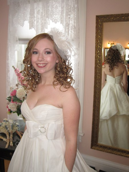 photo 81 of Airbrush Makeup & Hair ~ Devine Beauty LLC ~