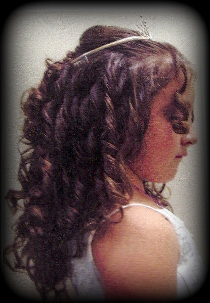 photo 63 of Airbrush Makeup & Hair ~ Devine Beauty LLC ~
