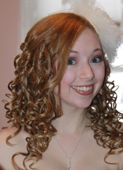 photo 47 of Airbrush Makeup & Hair ~ Devine Beauty LLC ~