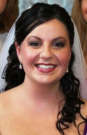 photo 91 of Airbrush Makeup & Hair ~ Devine Beauty LLC ~