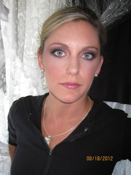 photo 17 of Airbrush Makeup & Hair ~ Devine Beauty LLC ~