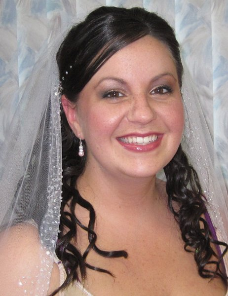 photo 23 of Airbrush Makeup & Hair ~ Devine Beauty LLC ~