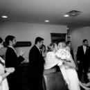 130x130 sq 1396367576642 baltimore wedding photographer