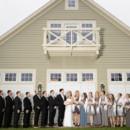 130x130 sq 1396367579905 baltimore wedding photographer