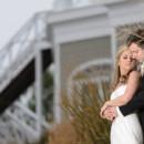 130x130 sq 1396367582673 baltimore wedding photographer