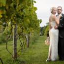 130x130 sq 1396367594086 baltimore wedding photographer