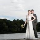 130x130 sq 1396367597874 baltimore wedding photographer
