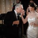 130x130 sq 1396367601852 baltimore wedding photographer