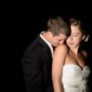 130x130 sq 1396367608807 baltimore wedding photographer