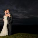 130x130 sq 1396367615707 baltimore wedding photographer