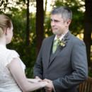130x130 sq 1396367619547 baltimore wedding photographer