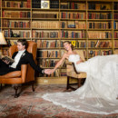 130x130 sq 1396367621914 baltimore wedding photographer