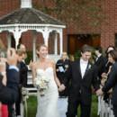 130x130 sq 1396367624410 baltimore wedding photographer