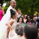 130x130 sq 1396367627772 baltimore wedding photographer