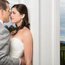 130x130 sq 1396367630536 baltimore wedding photographer