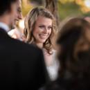 130x130 sq 1396367632768 baltimore wedding photographer