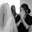 130x130 sq 1396367634334 baltimore wedding photographer