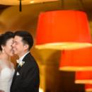 130x130 sq 1396367637189 baltimore wedding photographer