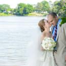 130x130 sq 1396367638922 baltimore wedding photographer