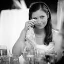 130x130 sq 1396367640719 baltimore wedding photographer