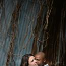 130x130 sq 1396367644396 baltimore wedding photographer