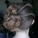 130x130 sq 1381441575435 side twisted bun