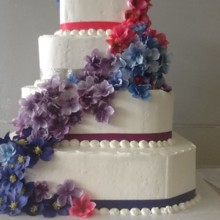 220x220 sq 1405477086759 weddingcake6