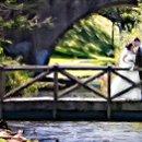 130x130 sq 1360272764076 weddingsengagementsgallery12
