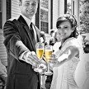 130x130 sq 1360272768242 weddingsengagementsgallery13
