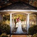 130x130 sq 1360272796474 weddingsengagementsgallery17