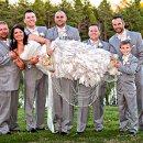 130x130 sq 1360272812354 weddingsengagementsgallery19