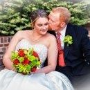 130x130 sq 1360274260799 weddingsengagementsgallery21