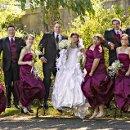 130x130 sq 1360274401327 weddingsengagementsgallery31