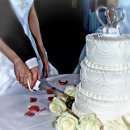 130x130 sq 1360274419466 weddingsengagementsgallery34