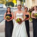 130x130 sq 1360274454256 weddingsengagementsgallery310