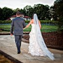 130x130 sq 1360274467454 weddingsengagementsgallery312