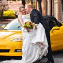 130x130 sq 1360274539749 weddingsengagementsgallery47
