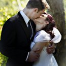 130x130 sq 1360274633895 weddingsengagementsgallery55