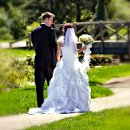 130x130 sq 1360274648168 weddingsengagementsgallery57