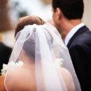 130x130 sq 1360274672869 weddingsengagementsgallery511