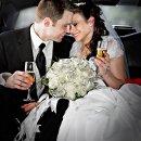130x130 sq 1360276051758 weddingsengagementsgallery61