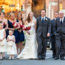 130x130 sq 1360276083371 weddingsengagementsgallery67
