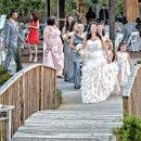 130x130 sq 1360276092729 weddingsengagementsgallery68