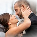130x130 sq 1360276106084 weddingsengagementsgallery610