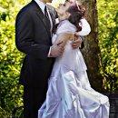 130x130 sq 1360276237950 weddingsengagementsgallery76