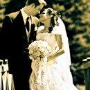 130x130 sq 1360276243000 weddingsengagementsgallery77