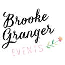 130x130 sq 1398540376413 brooke granger  final logo files 72 0